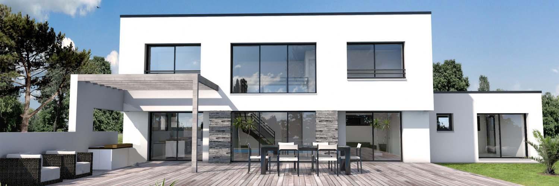 Adais Inmobiliaria